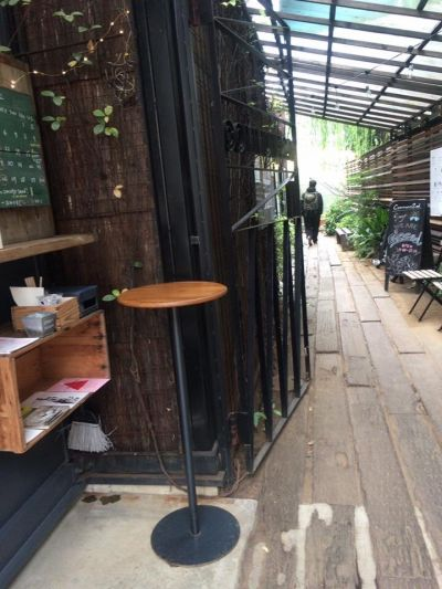 SHOZO COFFEE STORE common246