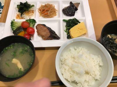 ジョナサン新小岩駅前店