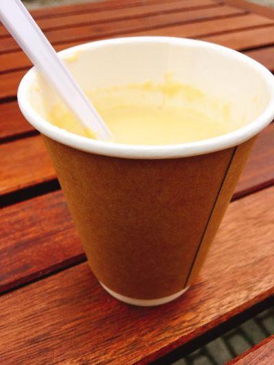 マルヤマコーヒー リゾナーレ八ヶ岳店