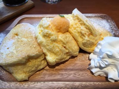 CAKES MATSUYAMA