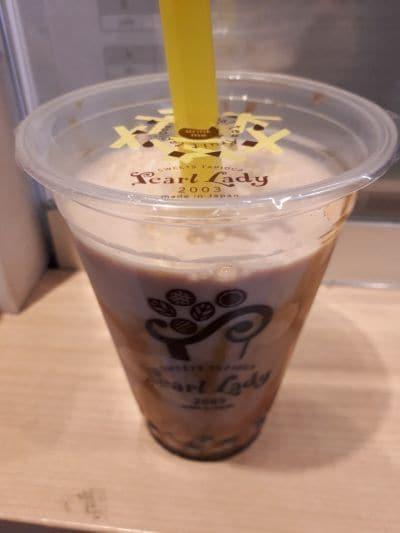 パールレディ 西武新宿PePe店 (Pearl Lady)