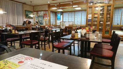 ビッグハート 具志川店