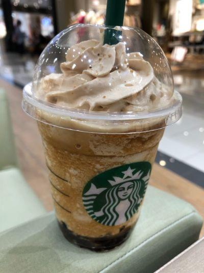 スターバックスコーヒー イオンモール今治新都市店