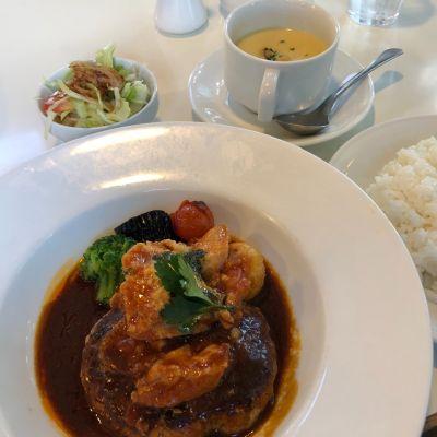 Kitchen ichi-nichi