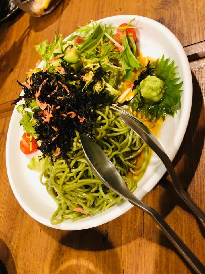 創作料理居酒屋|遊とり|新潟駅南口より徒歩7分の口コミ