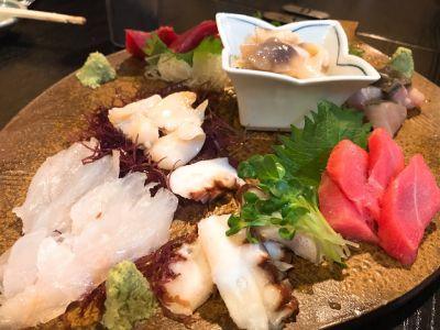 いっこ寿司の口コミ