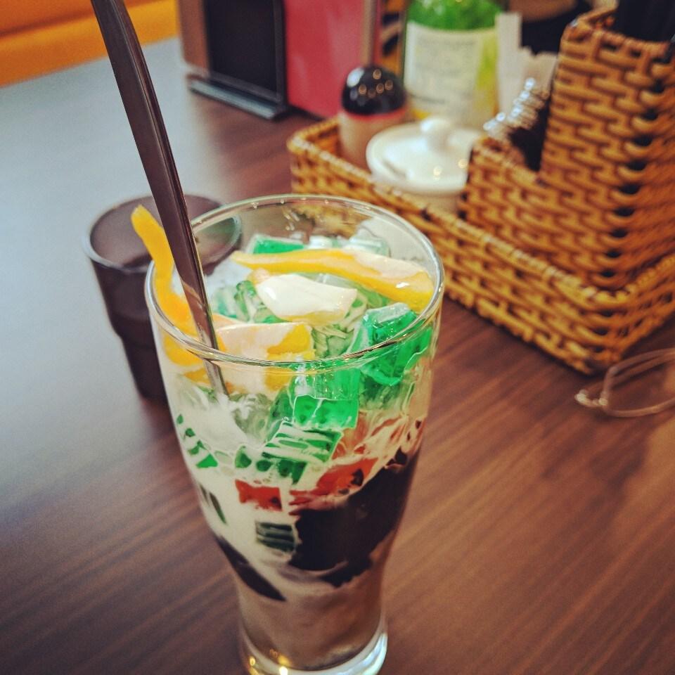サイゴン・レストラン長岡駅東口店の口コミ