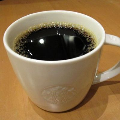 STARBUCKS COFFEE 東山線千種駅店