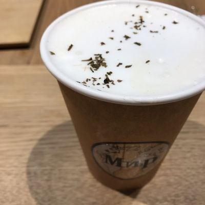 ミールカフェ 名古屋店の口コミ