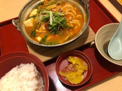 ジョイフル 柳川店
