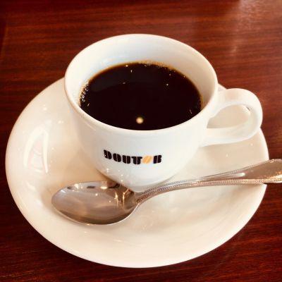 ドトールコーヒーショップ 稲田堤店