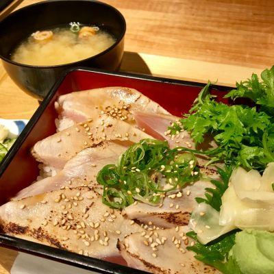 魚河岸千両紀尾井町