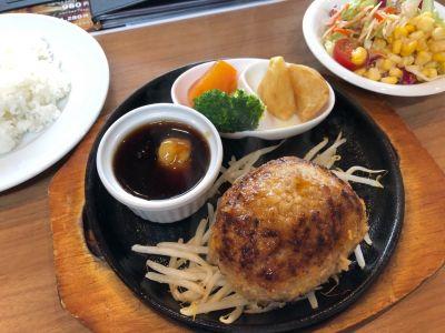 ぎゅう丸 飯塚店
