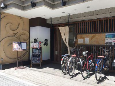 ROKU鮮(ロクセン) 武庫之荘店
