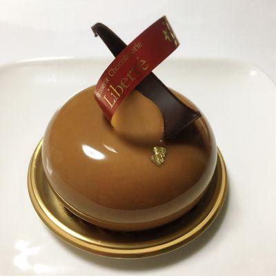 Patisserie Chocolatorie Liberte