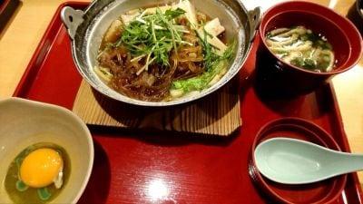 ジョイフル 日田天神店