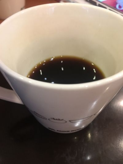 モスバーガー 蒲田西口店
