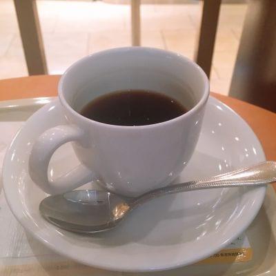 ドトールコーヒーショップ 小田急登戸店