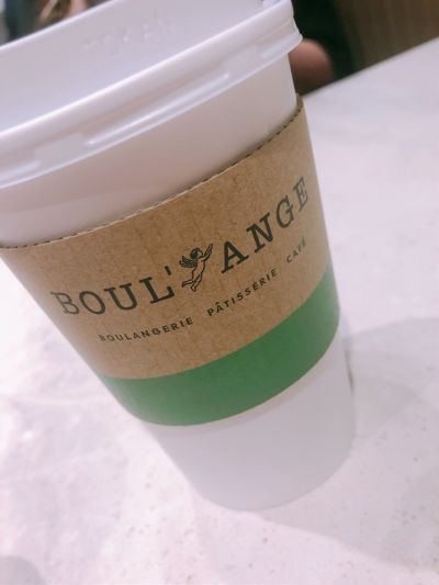 BOUL'ANGE 渋谷店