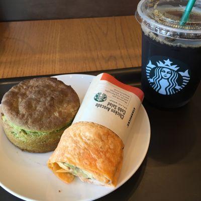 スターバックス コーヒー 伊勢原成瀬店