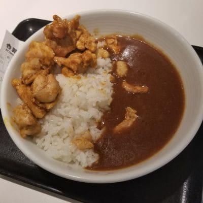 吉野家 赤羽東口店