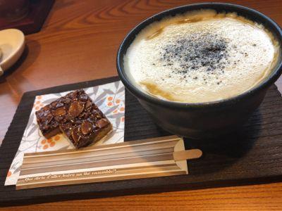 ヤマト醤油味噌 東山直売所