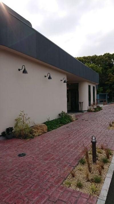 フルフル  風の森店