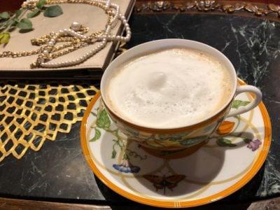 Cafe de Nolima