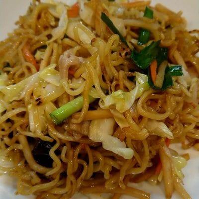 中華料理 麒麟