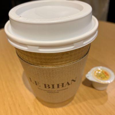 LE BIHAN ルミネ横浜店