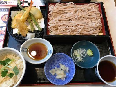 寿司 創作料理 一幸 東松戸店