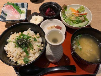 九州屋 頂 笹塚店