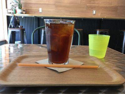 VORTEX CAFE