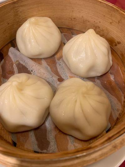台湾料理 師記の口コミ