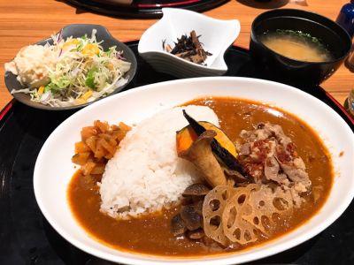 季節和食 IPPO 品川店