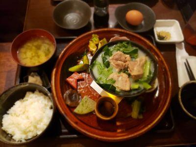 花様 ka-you NU茶屋町店
