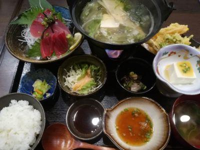 KatsuTama