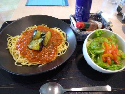 Restaurant Salvia 安城更生病院