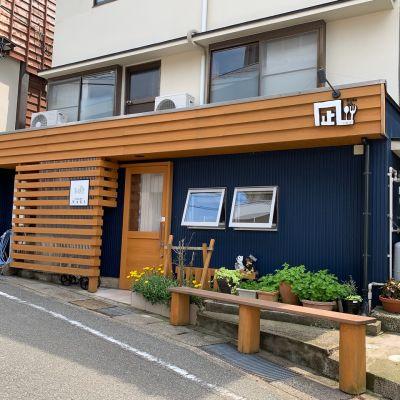 Cafe&Bar NAGI