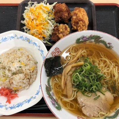 風まつり アピタ松阪三雲店の口コミ