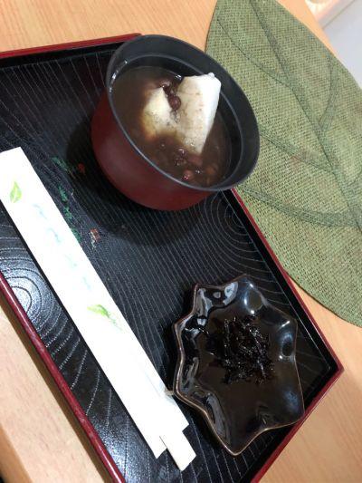 プチ喫茶 たんぽぼ