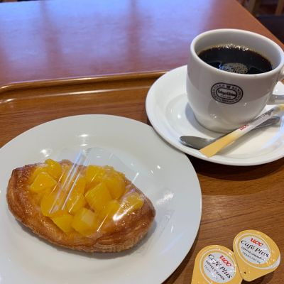 神戸屋キッチンエクスプレス アトレ大船店