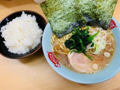町田屋 新宿南口店