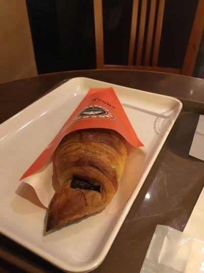 サンマルクカフェ イオンモール草津SC店