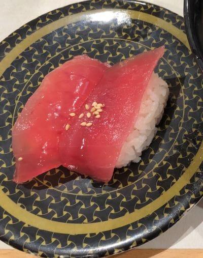 はま寿司 つくば小野崎店の口コミ