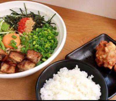 麺屋いっちょう 甲東園店
