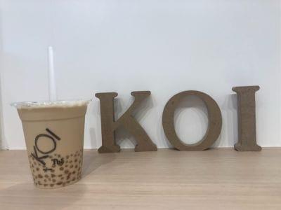 KOI The ジ•アウトレットヒロシマ店