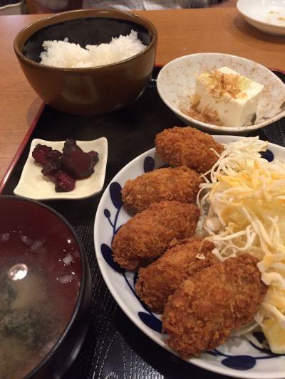 楽の宴 神田総本店