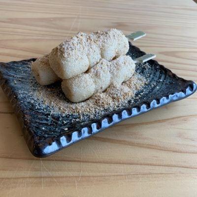 土井製菓 立川店の口コミ