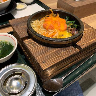 ヌードル&キッチン SHINASO